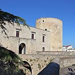 Mostra itinerante di Artisti Lucani