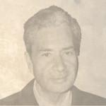 Convegno su Aldo Moro