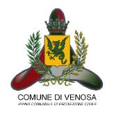 Piano operativo emergenza neve - Comune di Venosa