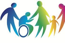 Sussidio economico di Inclusione Sociale Attiva (SIA)