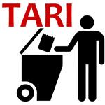 TARI - Tassa Rifiuti