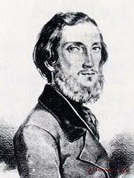 Luigi La Vista - Venosa