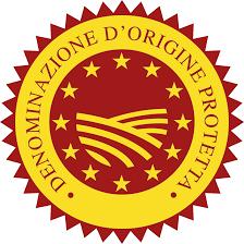 Olio Vulture DOP  (157.31 KB)