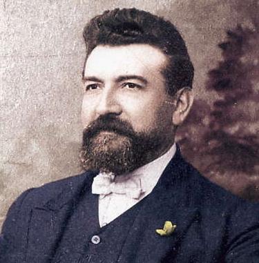 Giovanni Ninni - Venosa