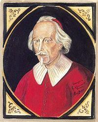 Giovan Battista De Luca - Venosa