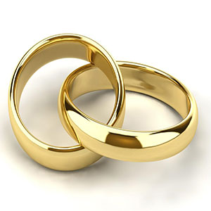 Pubblicazioni di Matrimonio on line - Comune di Venosa