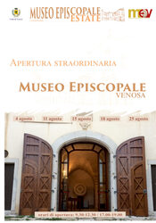 Museo Episcopale