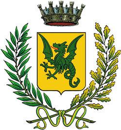 Logo Comune di Venosa