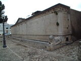 Antica Fontana Angioina