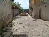 Fontana di Messer Oto - Venosa