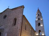 Cattedrale di Sant'Andrea  - Venosa