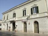 Palazzo Balì - Venosa