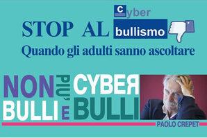 Quando gli adulti sanno ascoltare - Stop al bullismo - Paolo Crepet