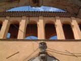 Palazzo Dardes - Venosa