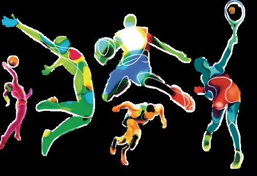 """Avviso pubblico concessione di """"Buoni Sport""""- Anno 2015"""