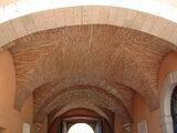 Palazzo Calvini - Sede Municipale - Venosa