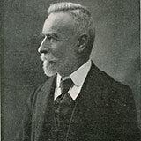 Pasquale Del Giudice - Venosa