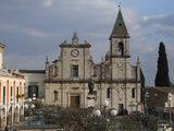 Chiesa di San Filippo Neri  - Venosa