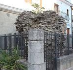 Mausoleo del Console Marcus Claudius Marcellus