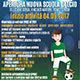 Nuova Scuola di Calcio Essedisport 2017