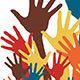 Albo Comunale del Volontariato Civico