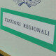 Elezioni Regionali 24 marzo 20199