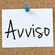 AVVISO: Borse di studio 2020/2021