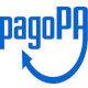 Attivazione Portale dei Pagamenti pagoPA - Andreani Tributi