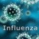 Prevenzione e controllo dell'influenza - Raccomandazioni 2019-2020