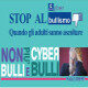 Stop al bullismo - Paolo Crepet